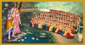 Maheshwari Matrimonials - Maheshwari Matrimony