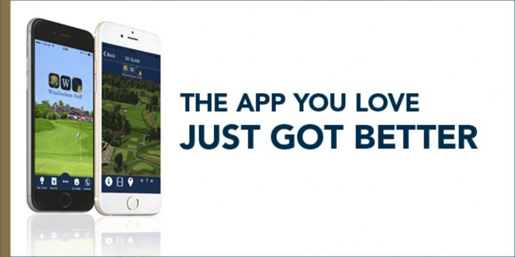 Download Matrimony App free