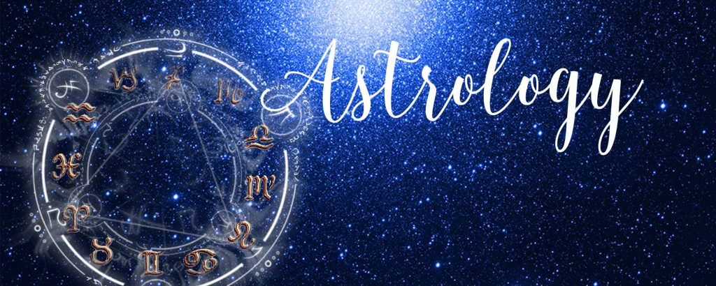 Indian Astrology - Partner Compatibility Match - Horoscope matching