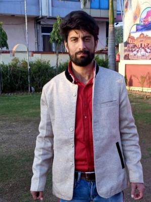 Sindhi Matrimony Groom biodata and photos