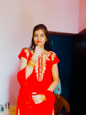 Sindhi Matrimony Bride biodata and photos