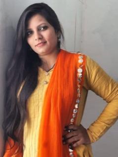 Shadi byah Brides biodata