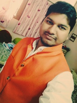 Jain Matrimony Groom biodata and photos