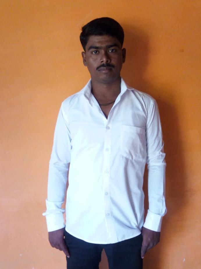 Maharashtrian Matrimony Groom biodata and photos