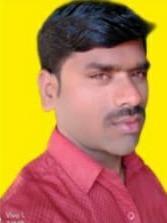 Maharashtrian Matrimony Grooms biodata and photos