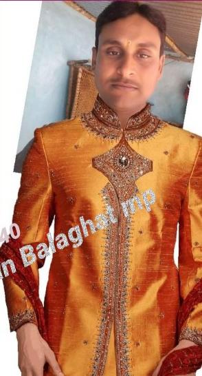 Jaiswal Matrimonials Groom biodata and photos
