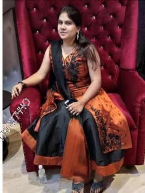 Jaiswal Matrimonials Bride biodata and photos