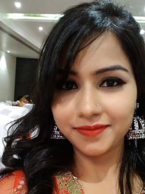 Brahmin Matrimonials Bride biodata and photos