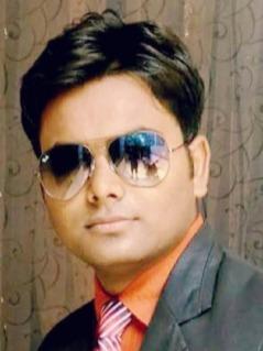 Prajapati Matrimonial Grooms biodata and photos