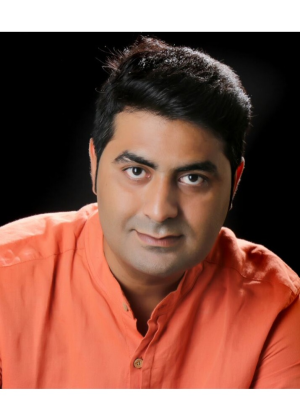 Sindhi Matrimonial Grooms biodata and photos