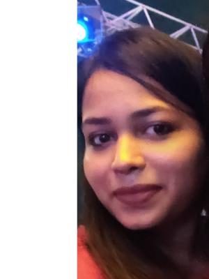 Maheshwari Matrimonials Bride biodata and photos