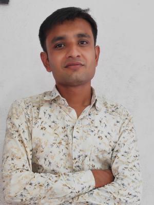 Maheshwari Matrimony Groom biodata and photos