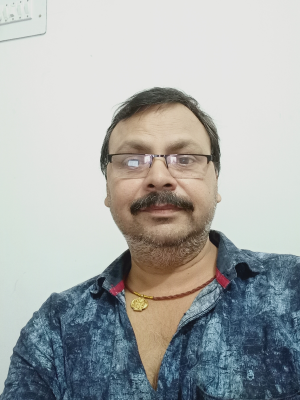 Kayastha Matrimony Groom biodata and photos