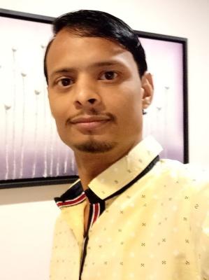 Brahmin Saraswat Matrimony Grooms biodata and photos