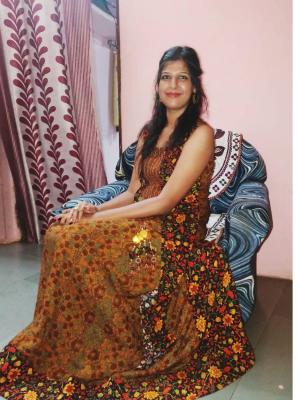 Shadi byah Matrimony Site Biodata