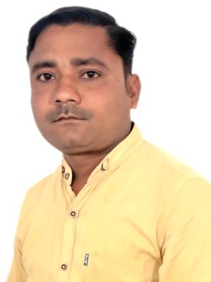 Kayastha Matrimony Grooms biodata and photos