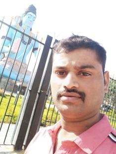 Kannada Matrimony Grooms biodata and photos