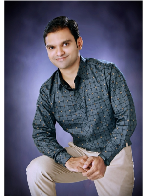 Jain Matrimonials Groom biodata and photos