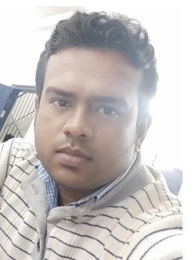 Brahmin Bengali Matrimony Grooms biodata and photos