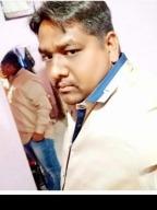 Brahmin Kanyakubj Matrimony Grooms biodata and photos