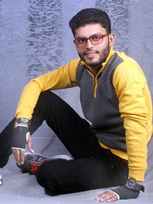 Rajput Matrimonial Grooms biodata and photos