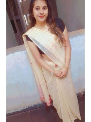 Jaiswal Matrimony Bride biodata and photos