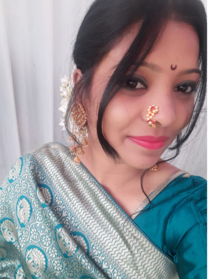 Rajput Matrimony Bride biodata and photos