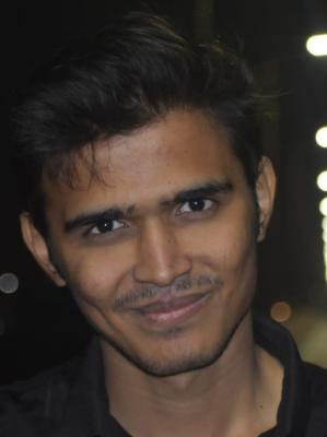 Jain Shwetambar Matrimony Grooms biodata and photos