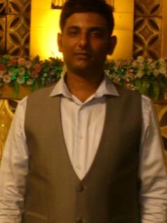 Agarwal Matrimony Grooms biodata and photos