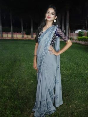Rajput Matrimony Bride biodata and photos