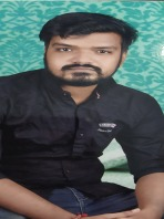 Rajput Matrimony Groom biodata and photos