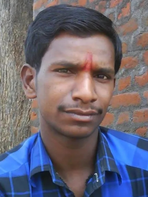 Telugu Matrimony Grooms biodata and photos