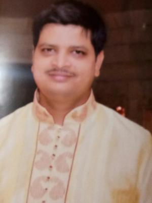Agarwal Matrimony Groom biodata and photos