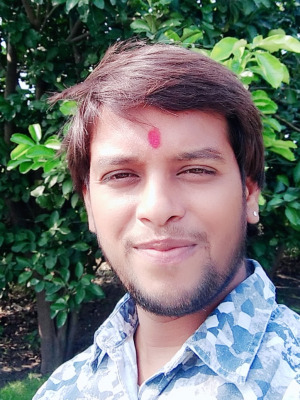 Khandelwal Matrimony Groom biodata and photos