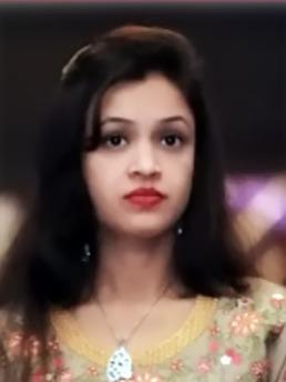 Beautiful Girls Marriage Biodata