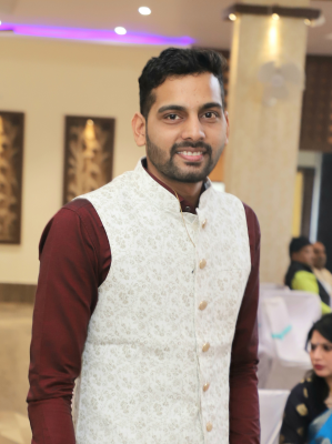 Vaishya Matrimony Grooms biodata and photos