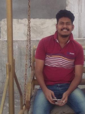 Yadav Matrimony Grooms biodata and photos