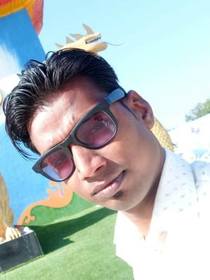 Prajapati Matrimony Grooms biodata and photos