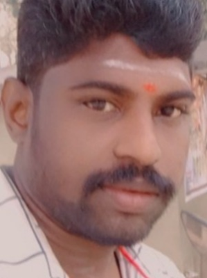 Tamil Matrimony Grooms biodata and photos