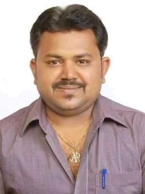 Jain Matrimony Grooms biodata and photos