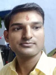 Vaishya Matrimony Grooms biodata and photos