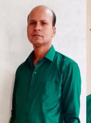 Jain Digambar Matrimony Grooms biodata and photos