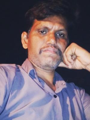Brahmin Jangid Matrimony Grooms biodata and photos
