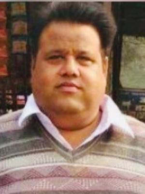 Brahmin Gaur Matrimony Grooms biodata and photos