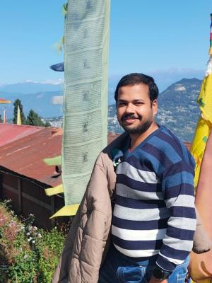 Rajput Matrimony Grooms biodata and photos
