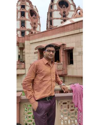Maheshwari Matrimony Grooms biodata and photos