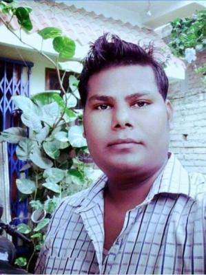 Jaiswal Matrimony Grooms biodata and photos