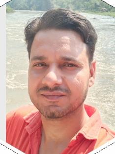 Punjabi Matrimony Grooms biodata and photos
